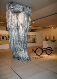 Exposición: RETRATOS DE VALLE-INCLÁN